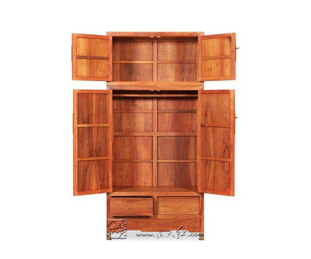 Online-Shop Schlafzimmer Möbel China Antike Massivholz ...
