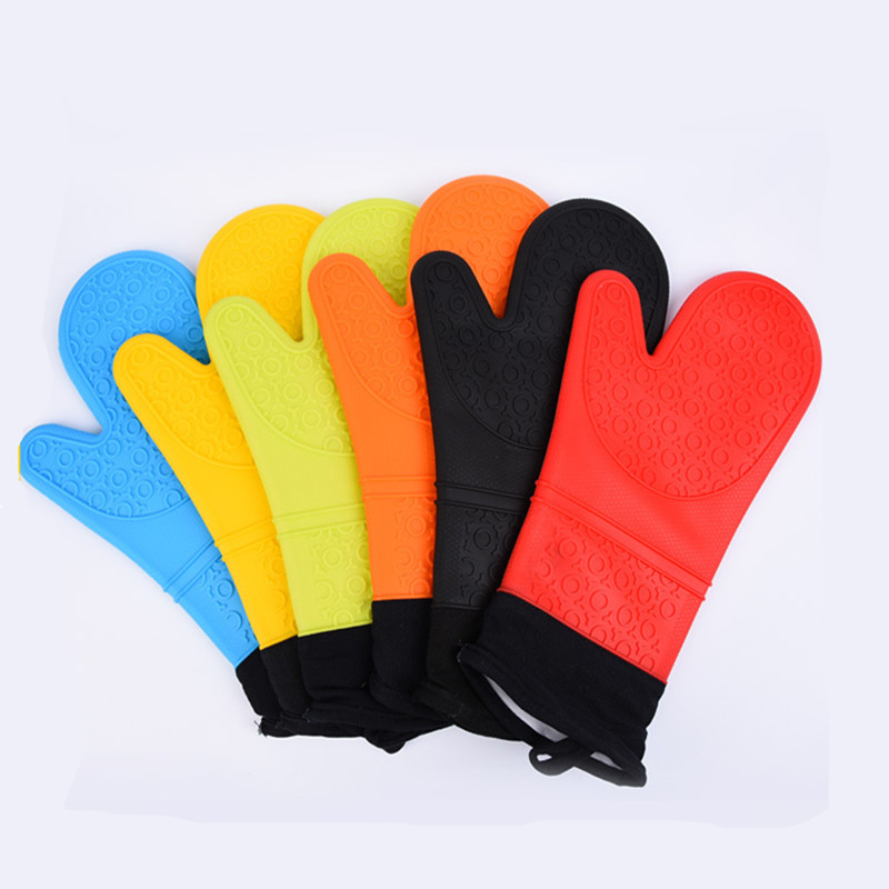 1 Para Frauen Sonnencreme Anti Uv Extra Lange Spitze Armlinge Hohe Qualität Fingerlose Hülse Handschuhe Fuß Armlinge Bekleidung Zubehör Damen-accessoires