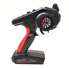 AX6S Accessories 2.4GHz Durable Transmitter Portable Stable