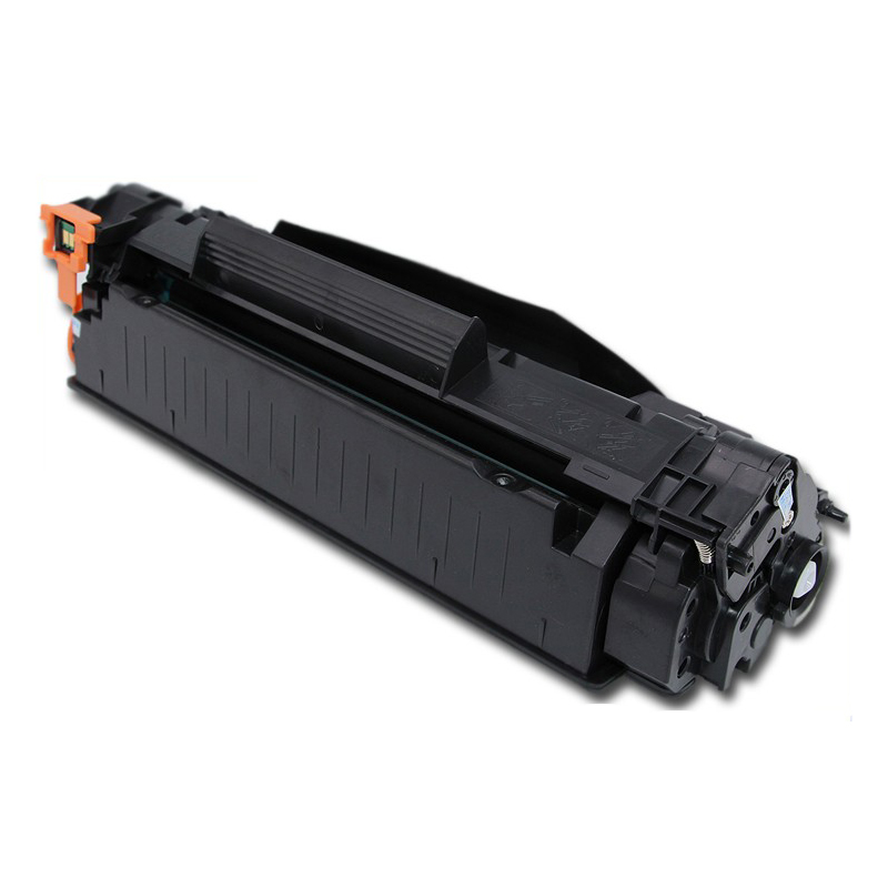 free shipping by DHL fast delivery for HP79A 79A 79 CF279A for HP LaserJet Pro M12a M12w MFP M26a M26nw NEW Toner Cartridge