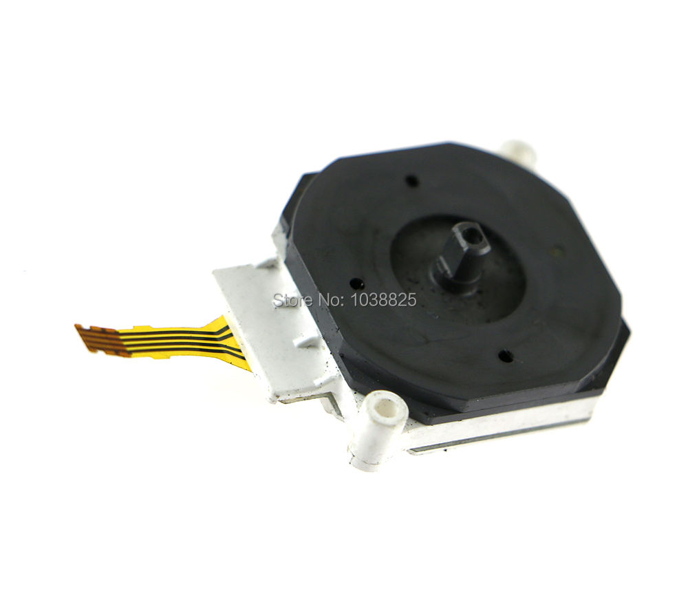 Original New Genuine 3D Analog Joystick Replacement For 2DS 3DS 3DSLL 3DSXL Game Console
