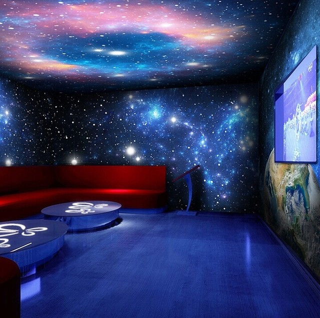 Room Wallpapers aliexpress : buy 3d room wallpaper high quality wallpaper