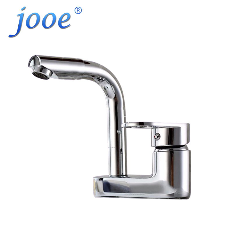 bathroom sink faucets separate hot and cold jooe basin faucet and cold mixer tap brass water tap 25936