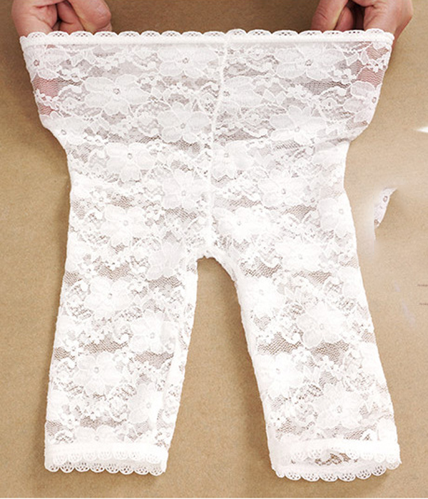summer-0-2y-baby-white-lace-legging-kid-calf-length-pants-pantyhose-stocking-Elastic-Waist-Kid-Skinny-Pants-Trousers-2