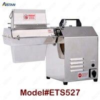 Коммерческая электрическая/ручная мясная машина для размягчения для кухонного оборудования