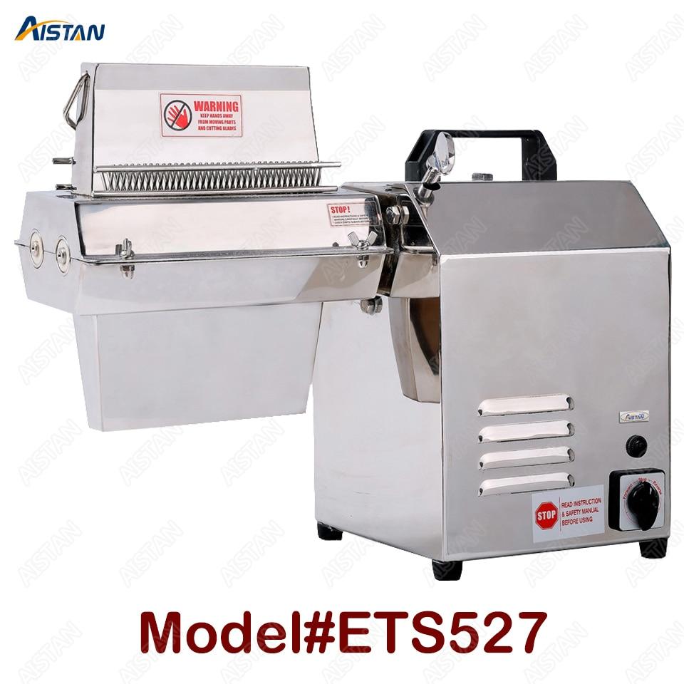 Коммерческий Электрический/ручной мясной машина для размягчения для кухонного прибора