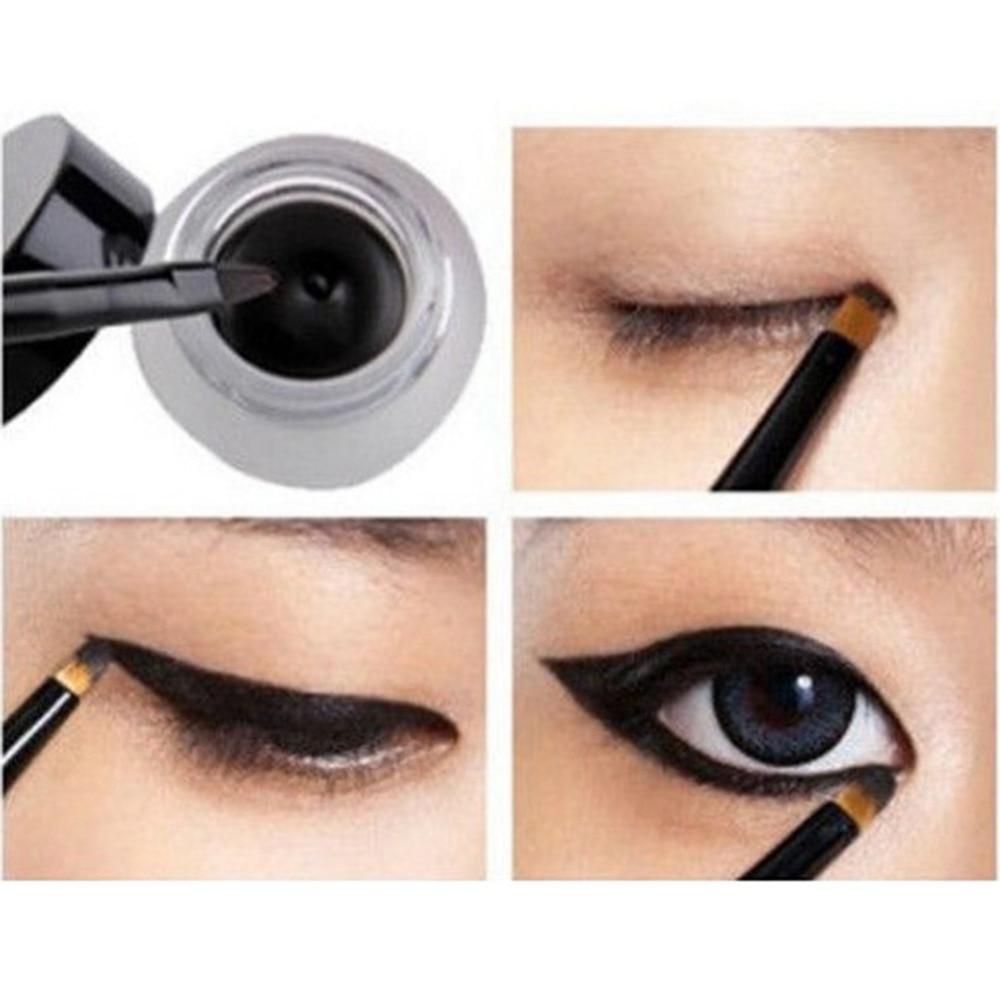 Popular Eye Liner Set-Buy Cheap Eye Liner Set lots from China Eye ...