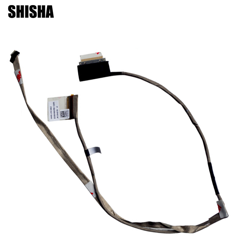SHISHA brand new laptop screen cable For DELL 15R 3521