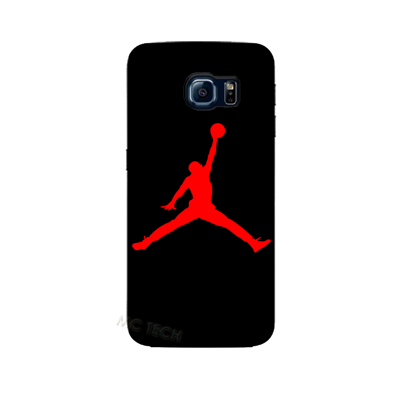 5 mini basketball reviews online shopping 5 mini