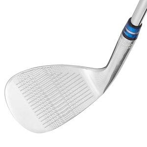 Image 3 - Golf wedge golf Clubs golf wedge set Männer rechtshänder 50/52/54/56/58/ 60 Golf Keil kopf