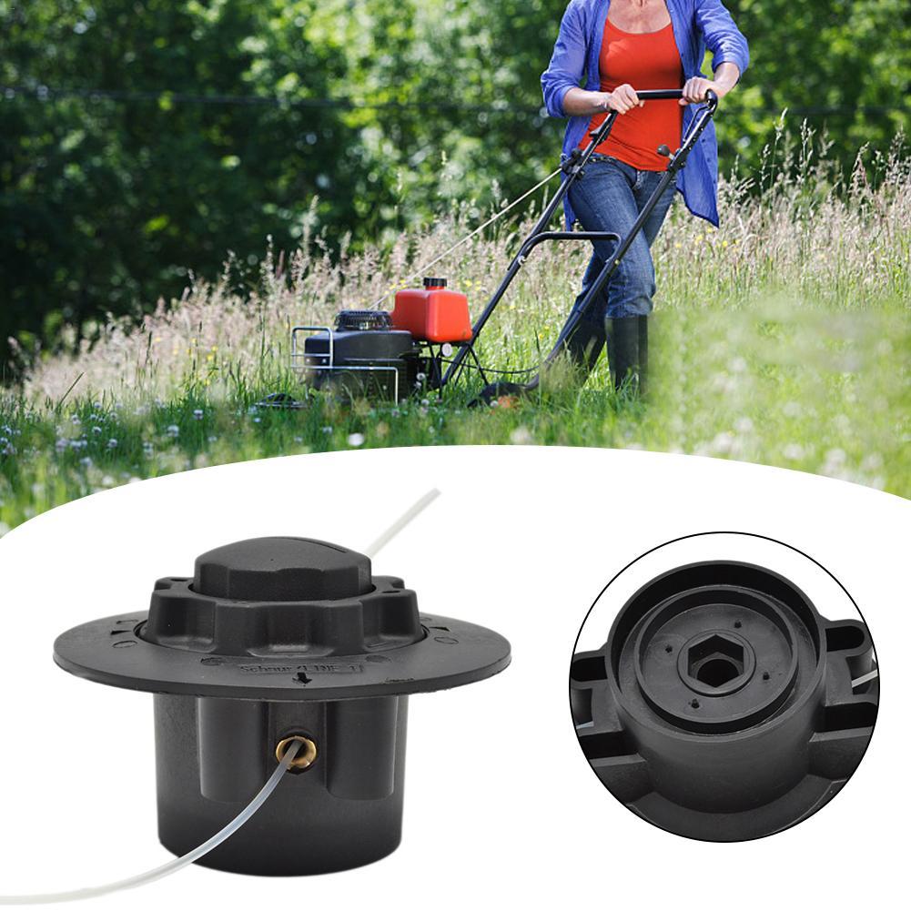 Garden Power Tools & Equipment Grass Trimmer Head Cutter for Stihl ...