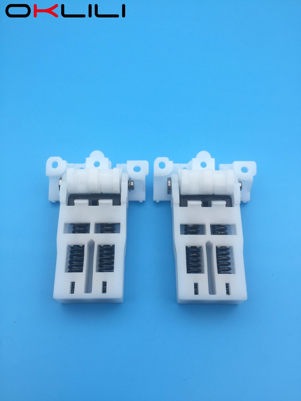 2X ORIGINAL 003N01018 003N01051 ADF Hinge Unit for Xerox 3210 3220 3300 3320 3635 6110 PE120 PE16 for Ricoh AC104 AC205 SP 3200 upper fuser roller gear for xerox 3200 3210 3220 3140 3125 3421 for dell 1130 1133 1135 220 221 220s 221s 2210 2220 jc66 01254a