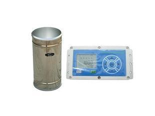 Запись прибор для измерения датчик дождя коллектора