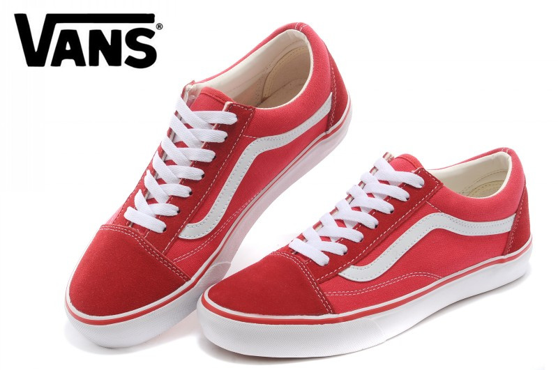 Supply Free Shipping Vans Old Skool Classic Black & Blue Sneakers Vans Shoes High Quality Weight Lifting Shoes Eur 40-44