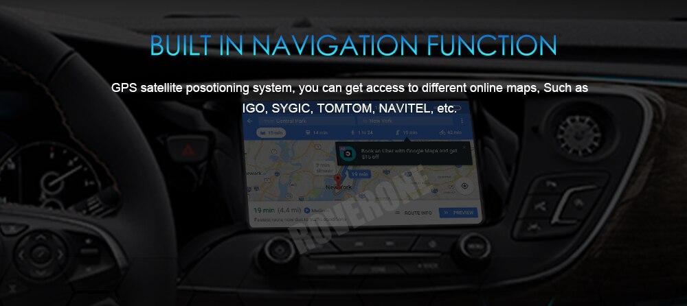 Vw Navigation Rns 310 Adobe - pixelslinoa