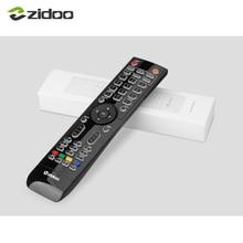 Для zidoo X10 и zidoo X9S ТВ коробка