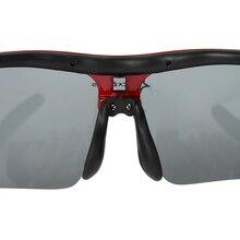 e824b5f88b8 RockBros Polarized Cycling Bike Sun Glasses Outdoor Sports Bicycle Bike  Sunglasses TR90 Goggles Eyewear 5 Lens Bicycle Accessory