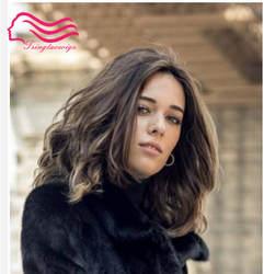 Tsingtaowigs на заказ Кошерный парик 100% Европейский девственные волосы еврейский парик, Кошерный парик Лучший Sheitels Бесплатная доставка