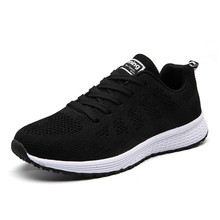 2017 ONKE Spring sneakers sport feminine trainers zapatillas deportivas mujer chaussures femme ladies sneakers ladies trainers