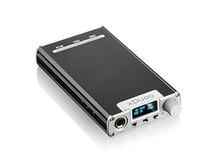 Xduoo xd-05 32bit/384 khz dsd dac tragbare audio kopfhörer verstärker