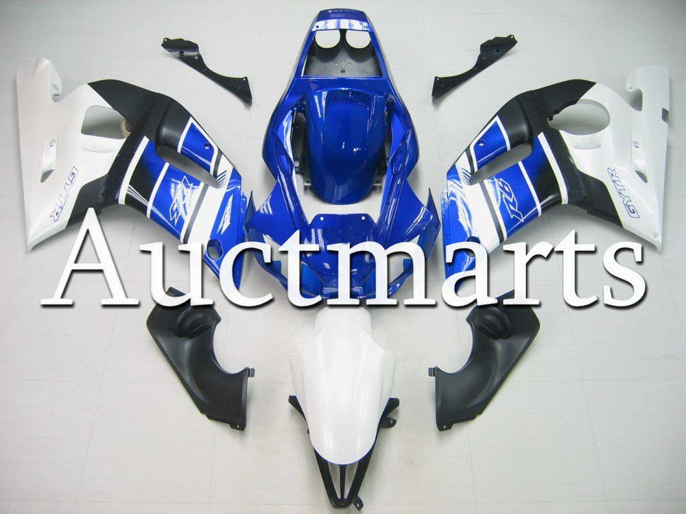 Fit for Yamaha YZF 600 R6 1998 1999 2000 2001 2002 YZF600R ABS Plastic motorcycle Fairing Kit Bodywork YZFR6 98-02 YZF 600R CB28 red black moto fairing kit for yamaha yzf600 yzf 600 r6 yzf r6 1998 2002 98 02 fairings custom made motorcycle bodywork c821