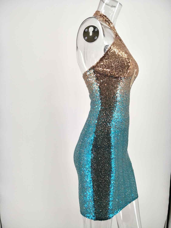Шоппинг, индийское сари, платья, новое платье 2017, Женская Европа и распродажа, как горячие торты, вечерние, сексуальные, цветные, расшитые блестками