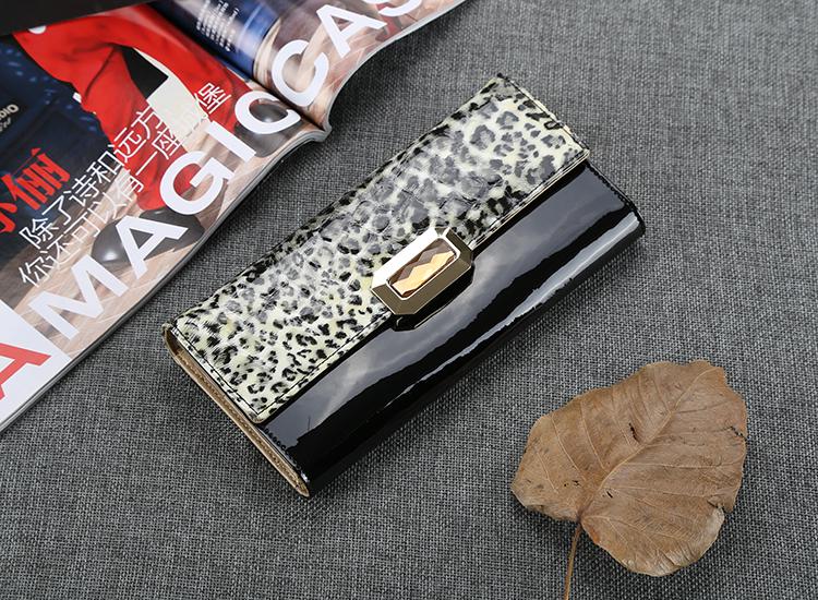 women wallets genuine leather (37)