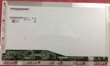 ЖК-экран AUO B156XW02 V.5 WXGA 15,6 (RGB)* 1366, 768 дюйма, TFT