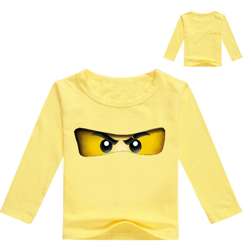 Loyalt Summer Fashion Children Kids Cute Short Sleeve Cartoon Schoolbag Tops T-Shirt+Stripe Shorts Set for 1-4 Years