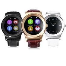 เดิมneecoo v3 h eart rate monitor smart watch bluetooth4.0 pedometerเพลงสายรัดข้อมือs mart w atchสำหรับa ndroid iosโทรศัพท์สมาร์ท