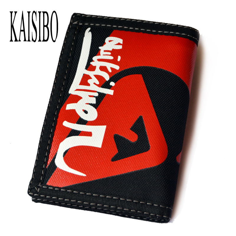 Casual Wallets New Arrival Men's wallet Man Fashion Short Design Purse Male Clutch Wallets Small Bags Portefeuille Homme Cartera 2017 new retro man canvas wallets male purse fashion card holders small zipper wallet new designed multi pockets purse for male
