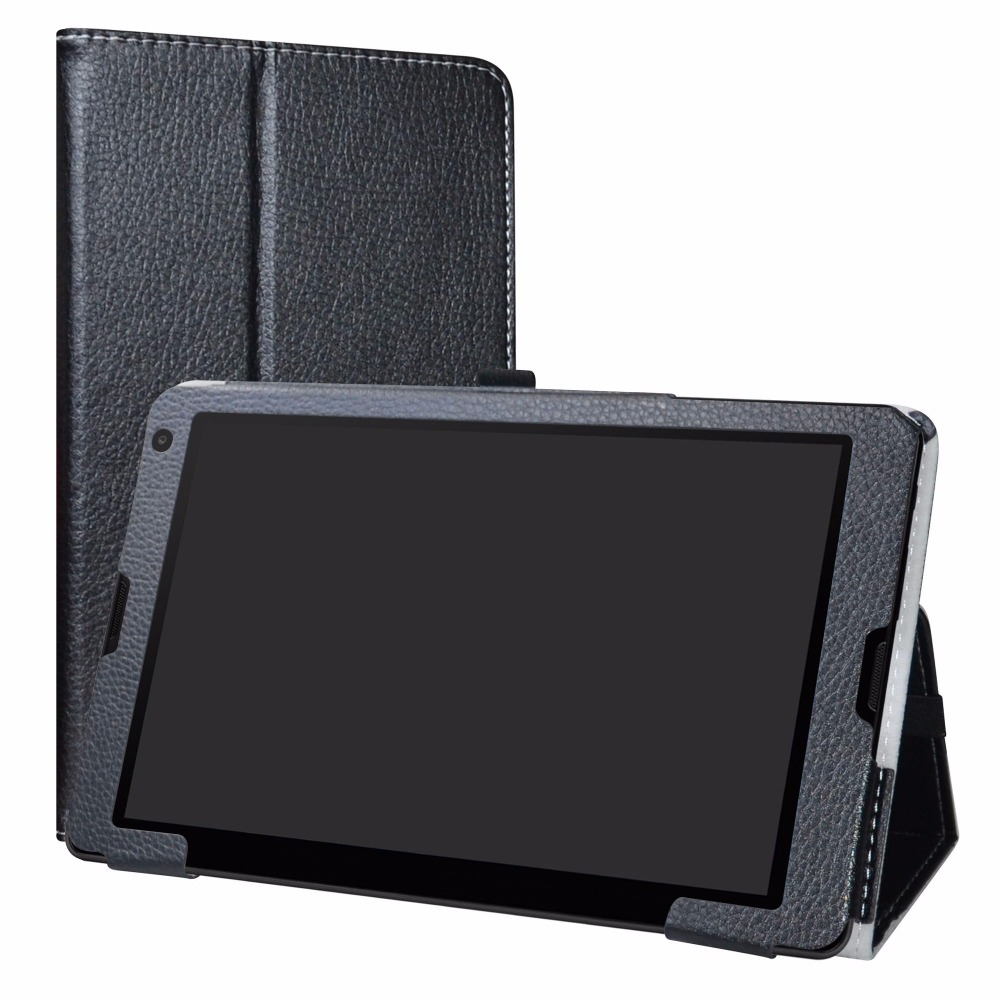 Case For 10.1 Medion Lifetab E10513 E10511 E10411 Tablet Folding Stand PU Leather cover with Elastic closure case for 10 0 alcatel a3 10 4g tablet folding stand with magnetic closure pu leather cover