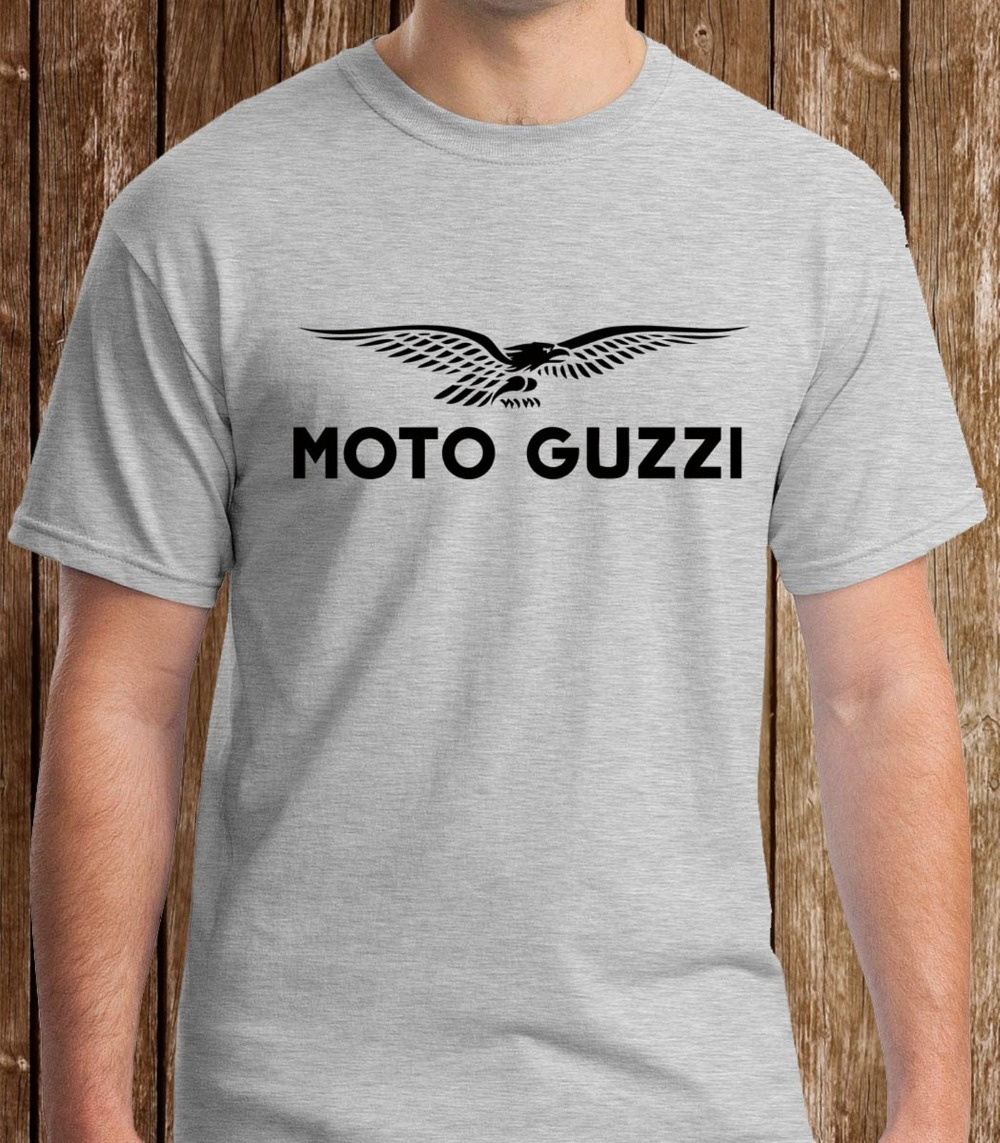 2018 For Tall And Big Men Hot Sale 100% cotton Vintage Motorcycle Fans MenS T-Shirt Size S To 3Xl make Your Own Tee Shirt