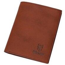 Wallet Purses Men s Wallets Carteira Masculine Billeteras Porte Monnaie Monedero Famous Brand Male Men Wallets