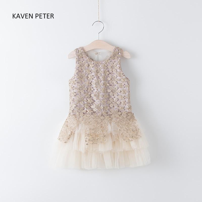 line Get Cheap Toddler Evening Dresses Aliexpress