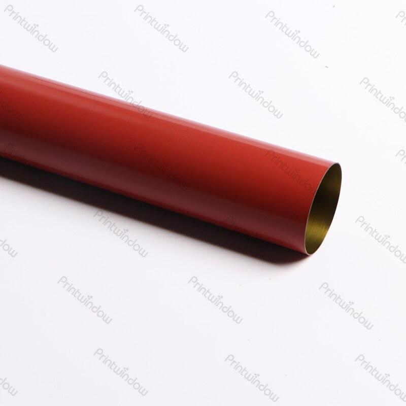 1PCS Fixing Film Belt Canon IR C5560 5550 5540 5535 5560i 5550i 5540i  Fuser Film Sleeves 1PCS Fixing Film Belt Canon IR C5560 5550 5540 5535 5560i 5550i 5540i  Fuser Film Sleeves