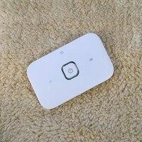 Разблокированный оригинальный Huawei Vodafone R218 R218h 4G Wi-Fi маршрутизатор 4G FDD-LTE Cat4 150 Мбит/с, обеспечивающим сохранение пространственного положения...