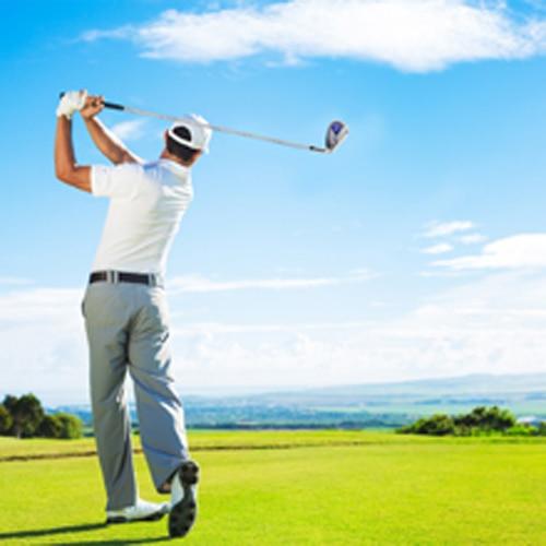 MAZEL GolfClub-Golf Club Iron for men #7-014