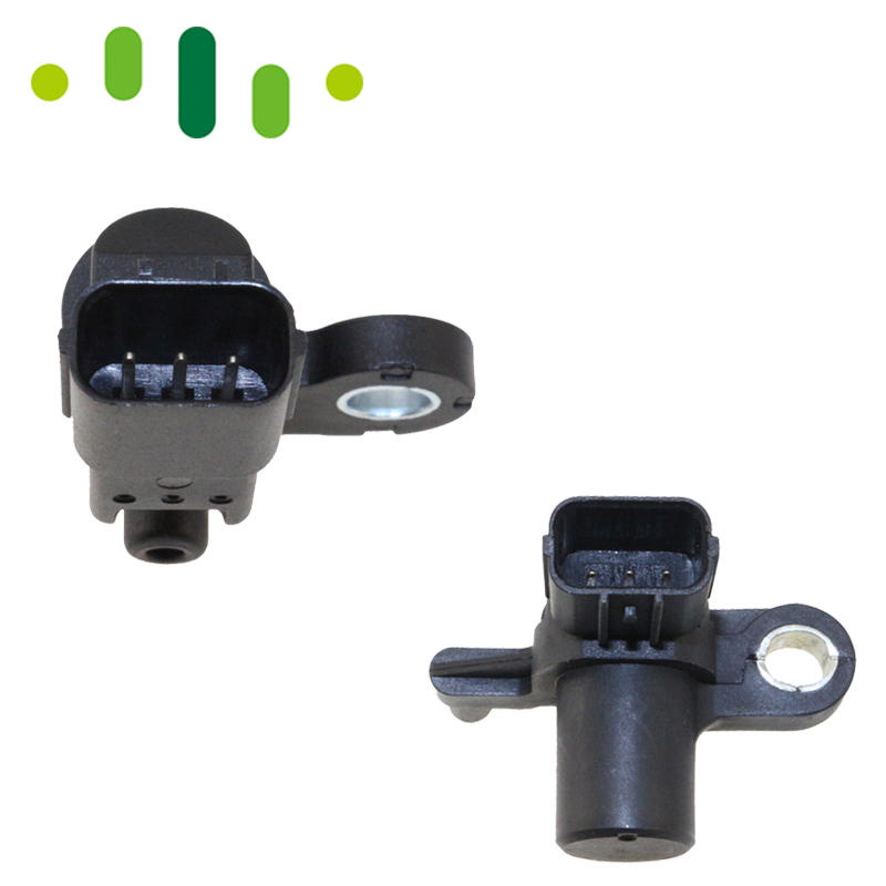Image 5 - High Quality Set of 2 Camshaft Crankshaft Position Sensor For Honda Civic 2001 2005 L4 1.7L 37500PLC015 37840PLC006-in Crankshaft/Camshafts Position Sensor from Automobiles & Motorcycles