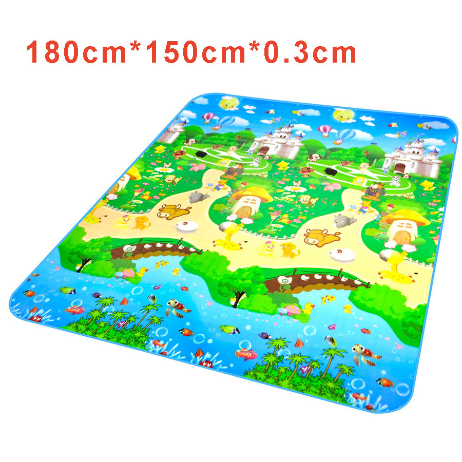 Floor mats for kids - Aliexpress Com Online Shopping For Electronics Fashion Home Garden Toys Sports Automobiles And More