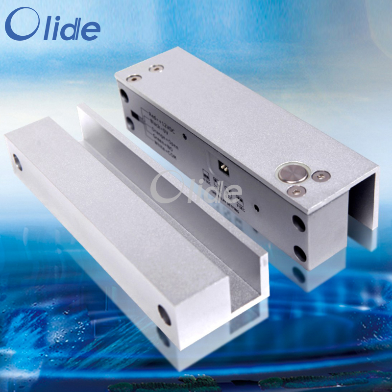 Automatic Door Electric Bolt Witch Lock Folder,Entrance Access Control юбка strawberry witch lolita sk