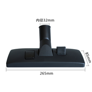 Image 5 - Universale 32mm HENRY ELECTROLUX VAX HOOVER Rowenta LG Piano cleaner Strumento Pennello testa