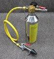 Автомобильный Кондиционер для очистки труб машина для очистки бутылок холодильная система трубопровод бесплатное обслуживание стиральна...