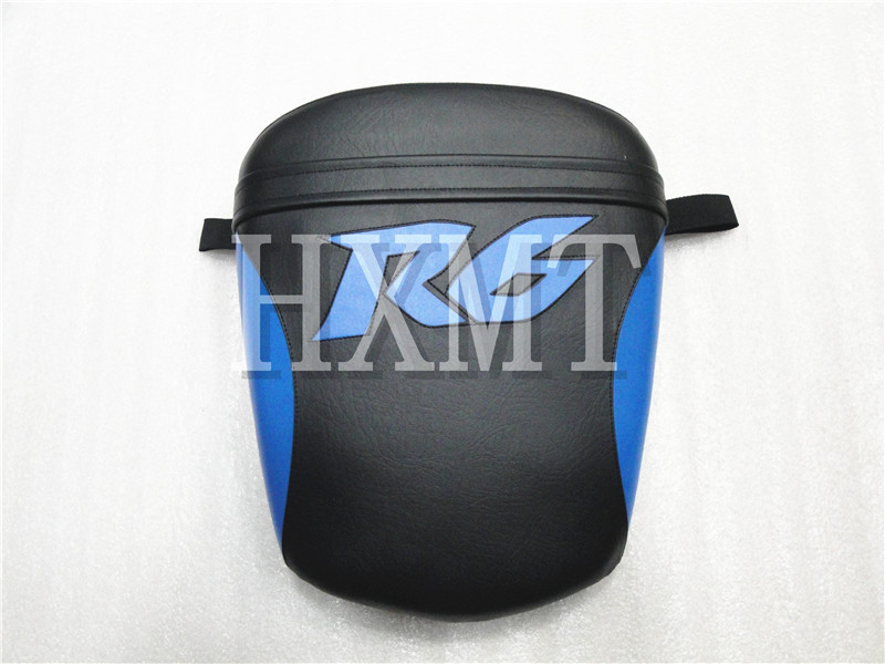 For Yamaha YZF1000 R1 2000 2001 Rear Seat Cover Cowl Solo Racer Scooter Seat Motorcycle YZFR1 00 01