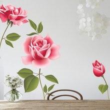5200 Koleksi Wallpaper Bunga Romantis HD Terbaik