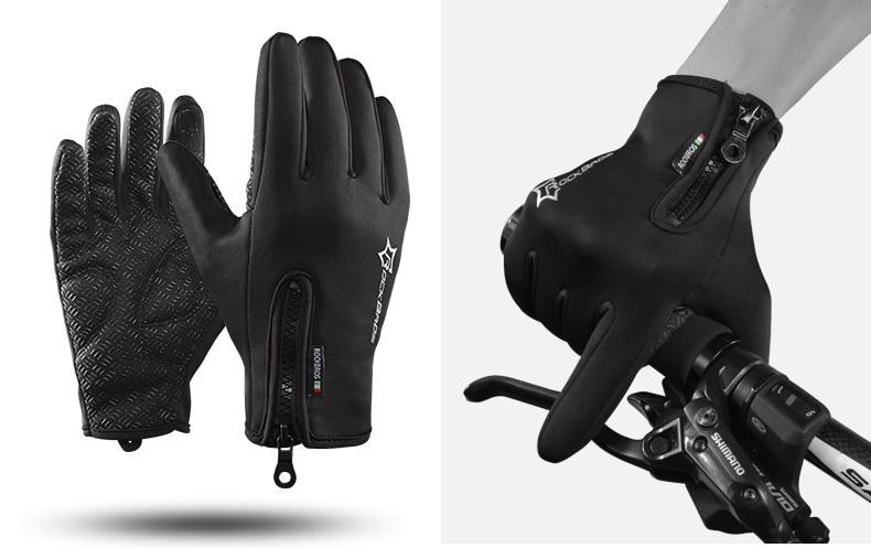 HTB1uoVYbynrK1Rjy1Xcq6yeDVXau - ROCKBROS Thermal Ski Gloves Men Women Winter