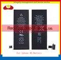 Alta Qualiy bateria de reposição para iphone 4S 1420 mAh 3.7 V bateria de polímero de lítio + número de rastreamento