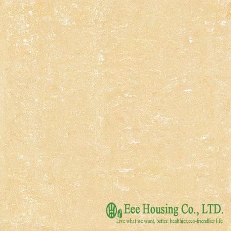 Double Loading Polished Porcelain Floor Tiles For Residential, Waterproof 60cm*60cm Floor Tiles,Polished Or Matt Surface Tiles