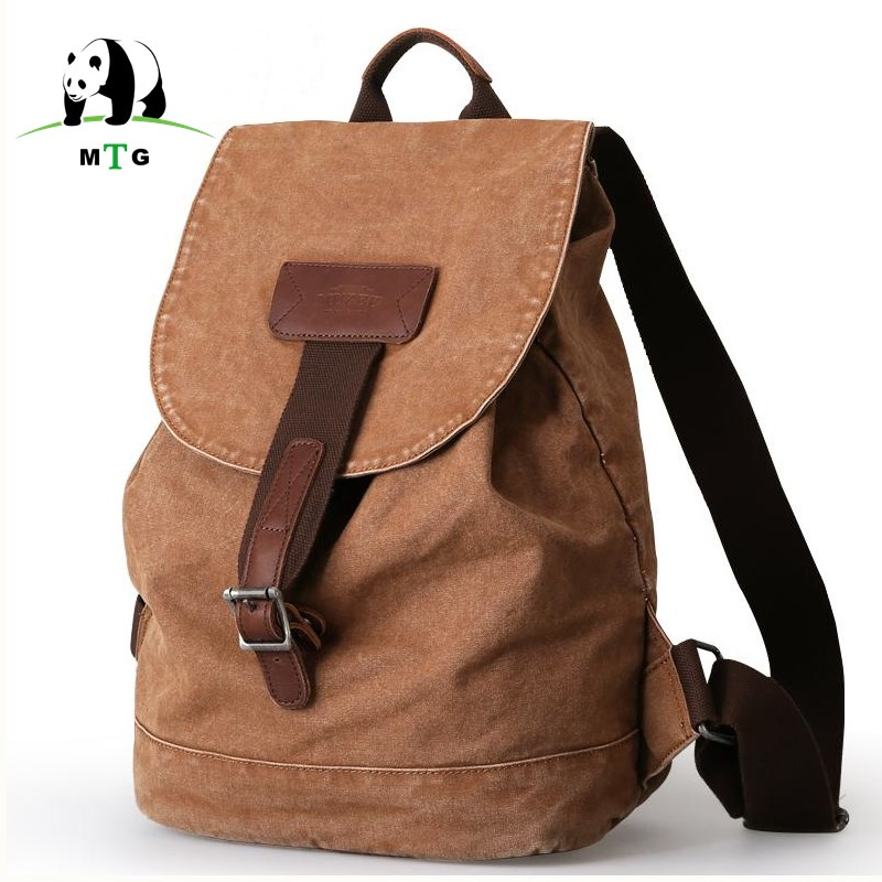 Brand Fashion Men's Backpack Canvas Vintage Backpack Leisure Shoulder Travel Male School Bags Laptop Computers Rucksacks Bagpack new fashion vintage backpack canvas backpack teens leisure travel school bags laptop computers unisex backpacks men backpack