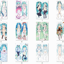 2015 update crypton popular music girl anime Characters Megurine Luka & Hatsune